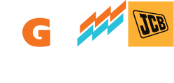 Southern Generators & Electrical