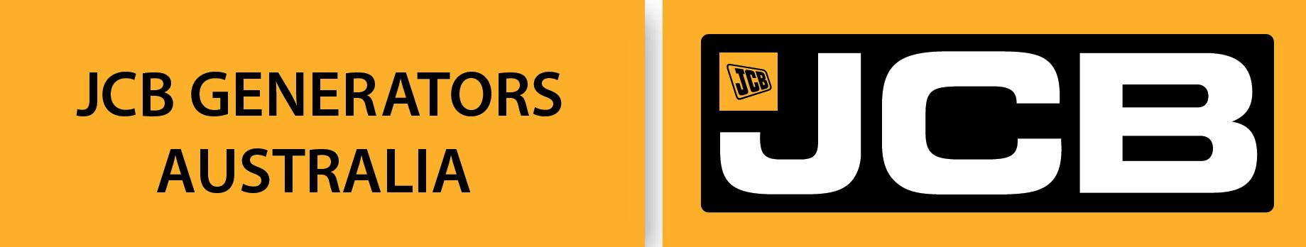 JCB GA logo Large